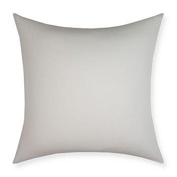 "Madura - Square Decorative Pillow Insert, 16"" x 16"""