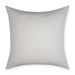Madura Square Decorative Pillow Insert, 16 x 16