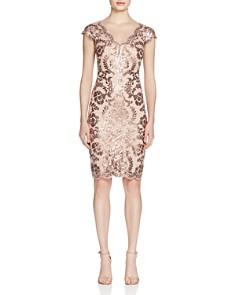 Short Cocktail Dresses Bloomingdale S