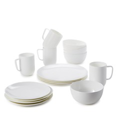 Hudson Park Coupe 16 Piece Dinnerware Set - 100% Exclusive - Bloomingdale's_0