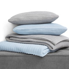 Anne De Solene Soft Decorative Pillows and Throws - Bloomingdale's_0