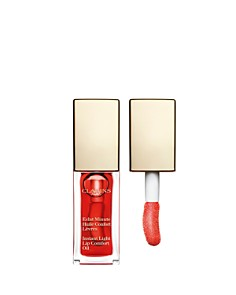 Clarins - Instant Light Lip Comfort Oil