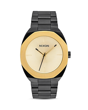 Nixon Catalyst Watch, 36mm