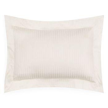 Frette - Hotel Atlantic King Sham