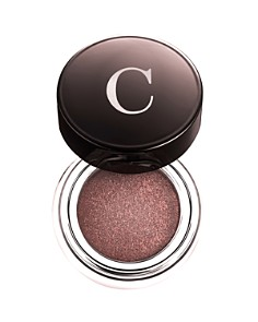 Chantecaille - Mermaid Eye Color