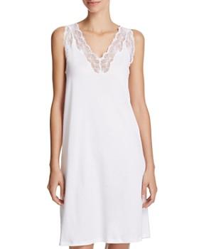 a787d146e5 Hanro Sleepwear - Bloomingdale s