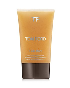 Tom Ford - Exfoliating Energy Scrub 3.4 oz.