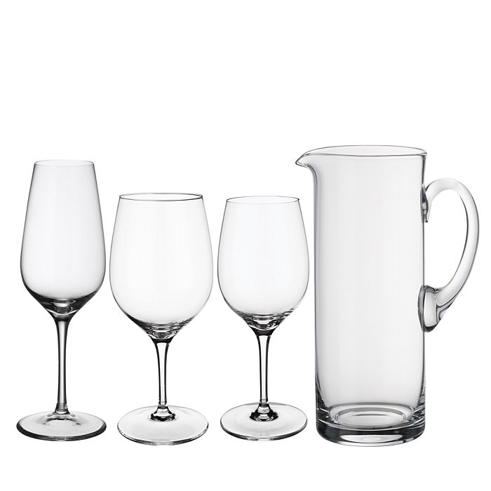 Villeroy & Boch - Entrée Barware Collection