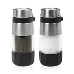 OXO Good Grips Salt and Pepper Grinder Set - Bloomingdale's_0
