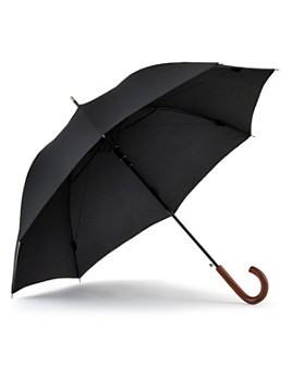 Shedrain - WindPro® Vented Auto Open Stick Umbrella