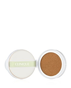 Clinique Super City Block BB Cushion Compact Broad Spectrum SPF 50 Refill - Bloomingdale's_0