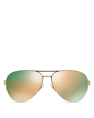 81099f3f01e9 UPC 725125958011. ZOOM. UPC 725125958011 has following Product Name  Variations: Tory Burch Sunglasses Ty 6048 3146r5 Satin Gold/bottle ...