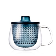 Kinto - Unimug Tea Kettle