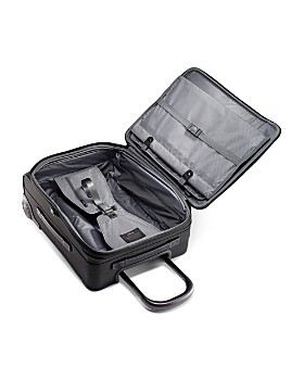 Hartmann - Ratio Domestic Carry On Expandable Upright