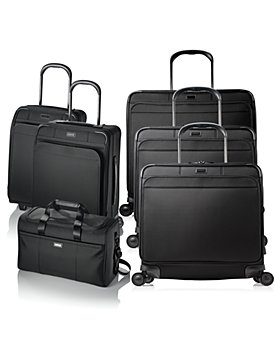 Hartmann - Ratio 2 Luggage Collection