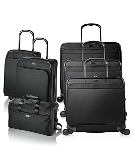 Hartmann - Ratio 2 Luggage Collection