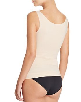 SPANX® - Thinstincts Tank
