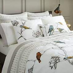 Dwell Studio Chinoiserie Bedding Collection - Bloomingdale's_0