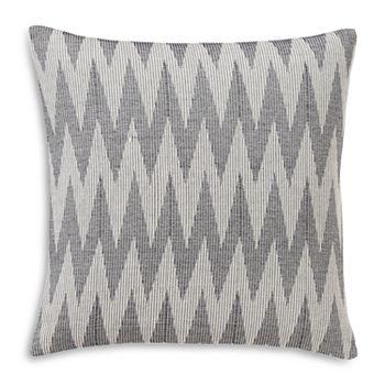 "DwellStudio - Anya Decorative Pillow, 20"" x 20"""