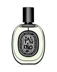 Diptyque Tam Dao Eau de Parfum - Bloomingdale's_0