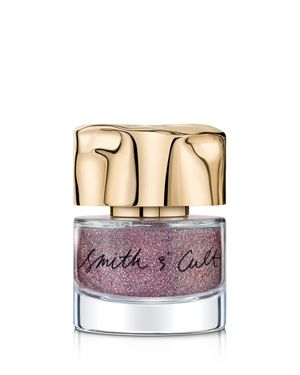 SMITH & CULT NAILED LACQUER - TAKE FOUNTAIN