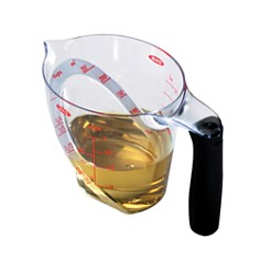 OXO - Angled Measuring Cup