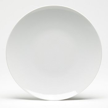 Thomas for Rosenthal - Loft Salad Plate