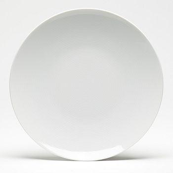 Rosenthal - Loft Salad Plate