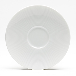 Thomas for Rosenthal Loft After Dinner Saucer