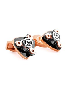 Tateossian Gear Trio Cufflinks - Bloomingdale's_0