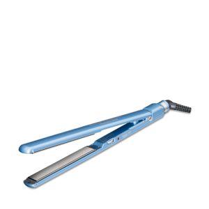 BaByliss Pro Nano 1 Thin Flat Iron