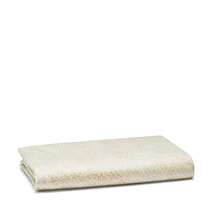 1872 Panthera Fitted Sheet, California King - 100% Exclusive