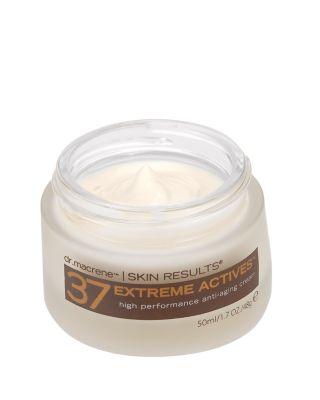High Performance Anti-Aging Cream 1 oz.