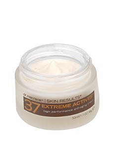 37 Extreme Actives High Performance Anti-Aging Cream - Bloomingdale's_0