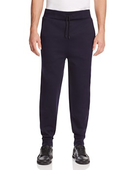 f93954fa3 HUGO - Daboso Jogger Sweatpants - 100% Exclusive ...