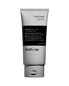 Anthony Hand Cream - Bloomingdale's_0