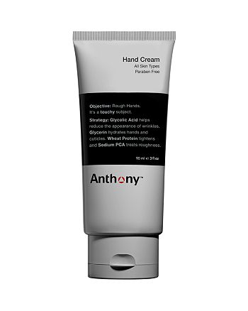 Anthony - Hand Cream