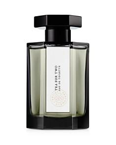 L'Artisan Parfumeur Tea for Two Eau de Toilette - Bloomingdale's_0