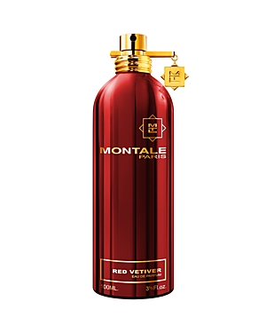 Montale Red Vetiver Eau de Parfum