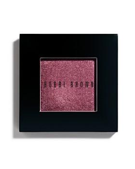 Bobbi Brown - Shimmer Blush