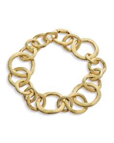 Marco Bicego - 18K Yellow Gold Bracelet