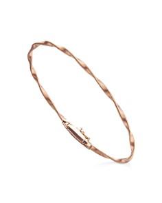 Marco Bicego Marrakech Bracelet in 18K Rose Gold - Bloomingdale's_0