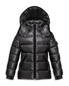 Moncler - Girls' Bady Jacket - Little Kid