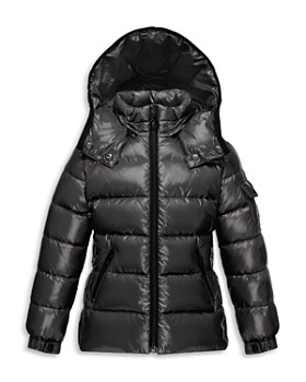 Moncler - Girls' Bady Jacket - Big Kid ...