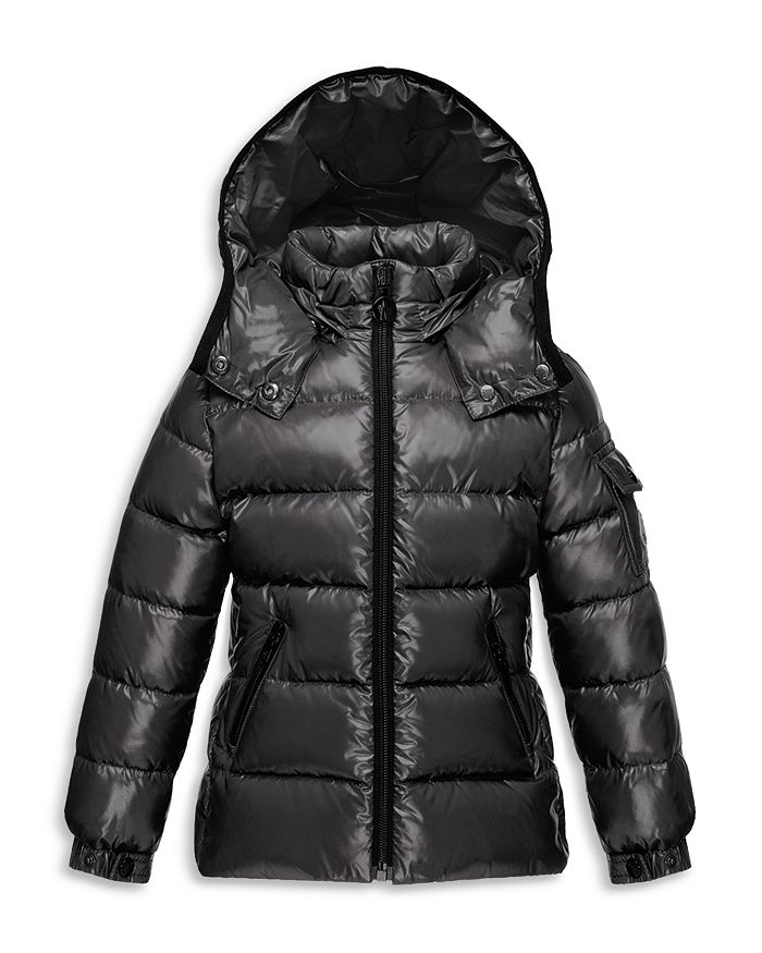 Moncler - Unisex Bady Jacket - Little Kid