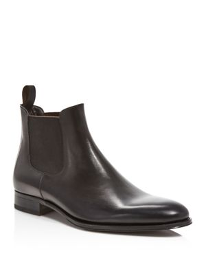 To Boot New York Toby Chelsea Boots