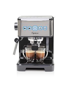 Capresso - Pro Pump Espresso Maker