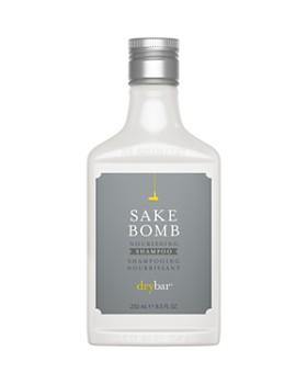 Drybar - Sake Bomb Nourishing Shampoo