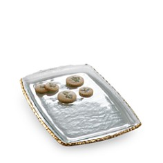 Annieglass Martini Tray - Bloomingdale's_0