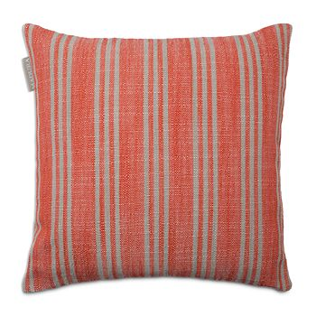 "Madura - Transat Decorative Pillow Cover, 16"" x 16"""